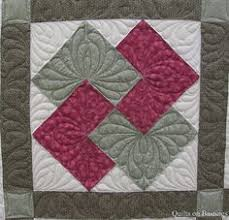 This in a different colorway and using Batiks could be quite ... & This in a different colorway and using Batiks could be quite stunning! |  Quilts I Want to Make | Pinterest | Drunkards path quilt, Quilt design and  Paths Adamdwight.com