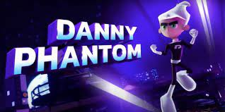The Best Danny Phantom Abilities That ...