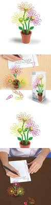 Flower Paper Clips 226 Best Paperclip Crafts Images In 2019 Paperclip Crafts
