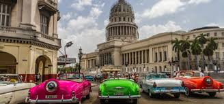 traveling to cuba tips and advice from