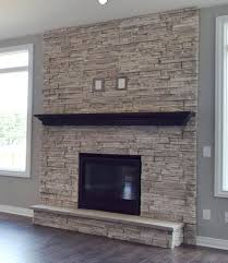 top 79 fantastic gas fireplace logs stone fireplace mantels wood burning fireplace mantel surround stone fireplace mantels and surrounds finesse