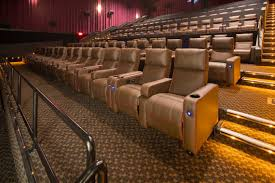 amc independence theater s multimillion dollar renovation includes power recliners the kansas city star