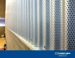 corrugated steel wall marvelous corrugated metal wall panels perforated 7 8 desire pertaining to corrugated steel wall covering