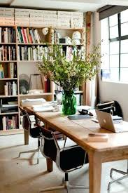 Office in dining room Table Dual Purpose Rooms Dining Room And Office Purpose Room And Dual With Amazing Dining Room Samplaie Dual Purpose Rooms Dining Room And Office Purpose Room And Dual With