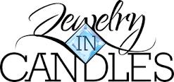 https://www.jewelryincandles.com/store/sarhmarie