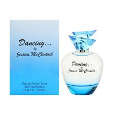 <b>Dancing by Jessica McClintock</b>- Buy Online in Zambia at Desertcart