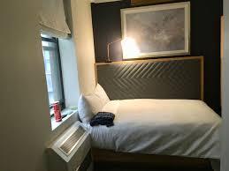 Square ̶3̶4̶9̶ Quarters Updated Club Times midtown Hotel 180 Untxw4q1w