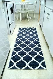 mat non slip kitchen kitchen carpet runner uk kitchen