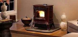 located in saginaw mi we are proud to bring to you an alternative to those high home heating bills take a look through our site and be convinced this is