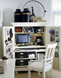 office desk armoire. home office desk armoire e