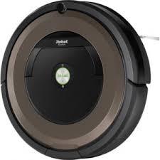 <b>Робот</b>-<b>пылесос IRobot Roomba 896</b>   Отзывы покупателей