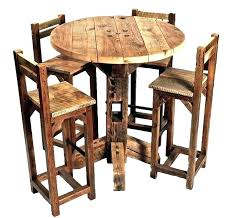 round bistro table and chairs round bistro table set enjoyable pub style table ideas unique round round bistro table