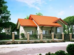 Small Picture Thoughtskoto 15 BEAUTIFUL SMALL HOUSE DESIGNS 15 BEAUTIFUL