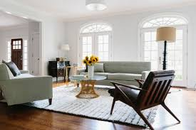 large room design top tips for decorating