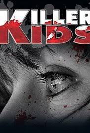 killer kids vampire the essay tv episode imdb vampire the essay poster