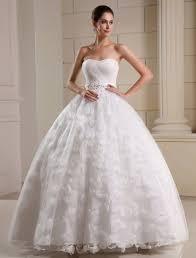 Traumhafte Brautkleider Traumhaftes Brautkleid Modell Lena