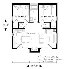 Small Picture Modern Cabin Build Modern Cabin Plans For Sale Modern Bungalow