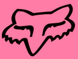 pink fox racing wallpaper. Wonderful Pink Girly Fox Racing Pink Picture And Wallpaper With Pink Fox Racing Wallpaper U