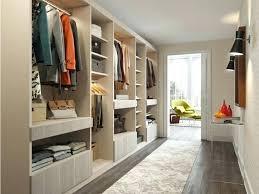 modern loft furniture. Modern Wardrobe Cabinet Hallway Closet Loft Furniture T