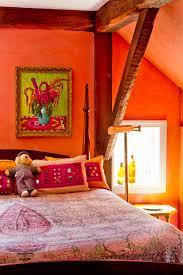 Arabian Bedroom Decor Ouidaus .