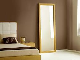 Tall Mirrors For Bedroom Tips For Decorating With Floor Length Mirrors Best Decor Things