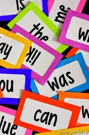 5 Ways To Make Flash Cards  WikiHowMake Flash Cards Free