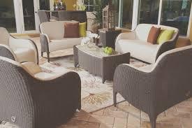 el dorado living room sets wild