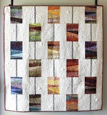 Zoom Modern Quilt Patterns Online Modern Quilt Patterns For Sale ... & Zoom Modern Quilt Patterns Online Modern Quilt Patterns For Sale Modern  Strip Quilt Patterns Free Adamdwight.com