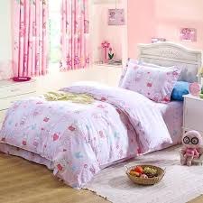 Bed sheets for twin beds Dalmatian Kid Twin Bedding Sets Girls Zebra Bedding Girl Quilts For Full Size Beds Little Boy Twin Blind Robin Kid Twin Bedding Sets House Interior Design Wlodziinfo