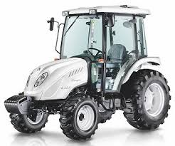 2018 lamborghini tractor. plain 2018 tags lamborghini tractors india specification  power details price in  with 2018 tractor g