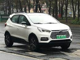 China is the world's largest car market, one that expands with new manufacturers, models and brands almost by here's our guide to the brands and cars coming to you soon. List Of Automobile Manufacturers Of China Wikipedia