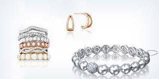 gifts d geller son jewelers atlanta ga
