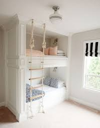 luxury bunk bed idea 1697 best image on girl bedroom guest room and for small