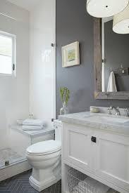 Bathroom Restoration Ideas best 25 budget bathroom remodel ideas budget 1514 by uwakikaiketsu.us
