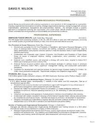 Write A Cover Letter Gorgeous Executive Assistant Cover Letter Great Resume Cover Letters