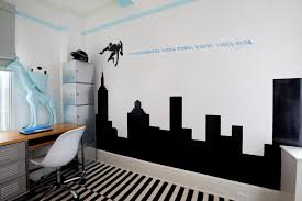 Teens Bedroom Bat Ideas For Teenagers Batman Theme Bedroom Ideas Decorating