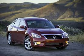 2015 nissan altima shifting gears houston chronicle 2015 Nissan Altima Transmission Diagram altima's appeal continues in 2015 with its wide, aggressive stance and dramatic front end styling Nissan Altima Transmission Control Module