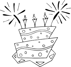 Small Picture 2nd Grade Coloring Pages 633 372680 Coloring Books Download