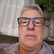 Bob Touchette (bobtouch52) - Profile | Pinterest