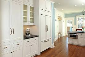 satin nickel cabinet knobs furniture brushed nickel kitchen cabinet hardware brushed nickel cabinet in brushed nickel