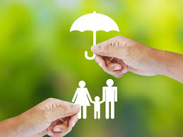 Umbrella Insurance Quote Awesome Umbrella Insurance Ample Insurance Company LLC
