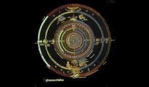 The Druid Eye Handmade Druidic And Celtic Shamanic Ritual