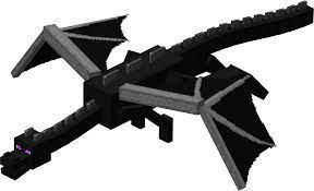 Minecrraft dragon image / minecraft dragon head tutorial youtube : Ender Dragon Minecraft Wiki Fandom