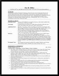 example professional summary for resume resume background summary example professional summary for resume resume background summary in examples of professional summary