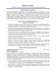 Executive Resumes Samples Free Executive Assistant To Ceo Resume Sample Free Example And It 1