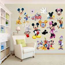 mickey mouse minnie mouse clubhouse