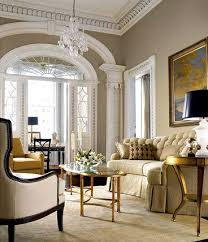 Need A Living Room Makeover? Design