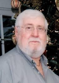 Donald Pelton Obituary - Jacksonville, FL