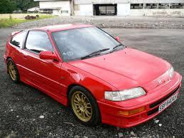 1992 Honda Civic - User Reviews - CarGurus