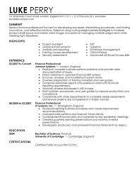 New Grad Rn Resume Template Fungram Co Nursing Format Lovely Gra Sevte